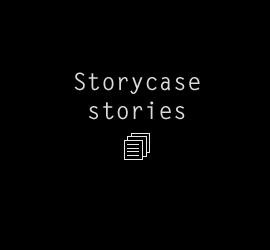SC Stories-CTA