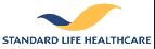 Standard Life Healthcare