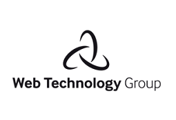 Web Technology Group